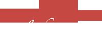 Al-fatriyya – Agrícola Sant Isidre SCCL de la Fatarella Logo